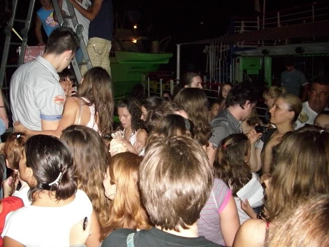 25.05 2009 Koncert za Dan Mladosti-Tivat Photo&Video! IMG_0317