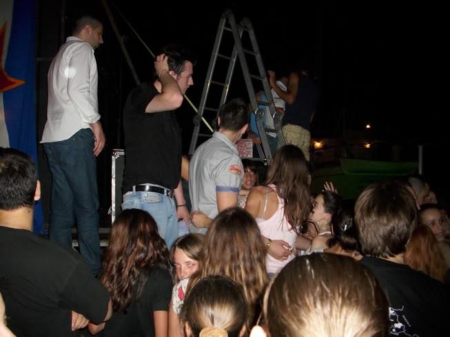 25.05 2009 Koncert za Dan Mladosti-Tivat Photo&Video! IMG_0318