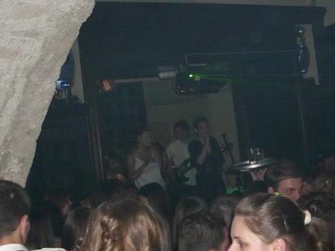 Nastup - Maximus, Kotor (15.05.) IMG_0322