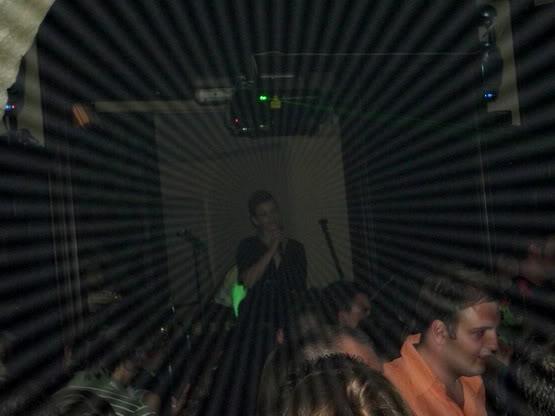 Nastup - Maximus, Kotor (15.05.) IMG_0329