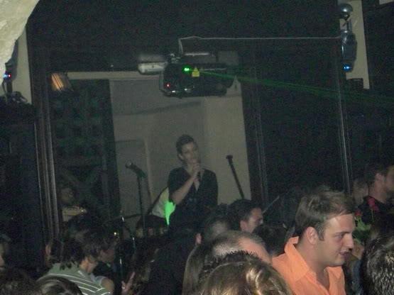 Nastup - Maximus, Kotor (15.05.) IMG_03291