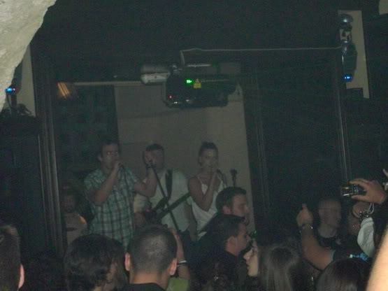Nastup - Maximus, Kotor (15.05.) IMG_0357