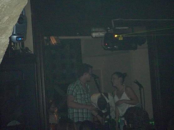 Nastup - Maximus, Kotor (15.05.) IMG_0362