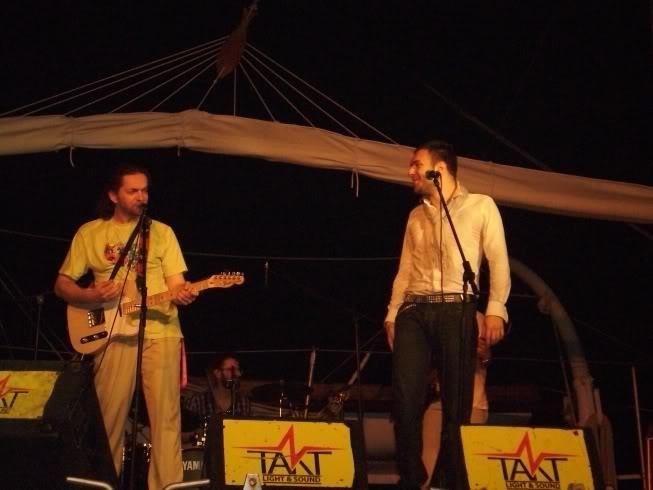 Tivat, 21.07.2010. Nina, Igor, Djole :)   IMG_0081