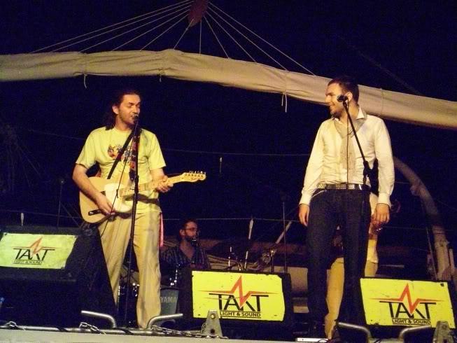 Tivat, 21.07.2010. Nina, Igor, Djole :)   IMG_0082