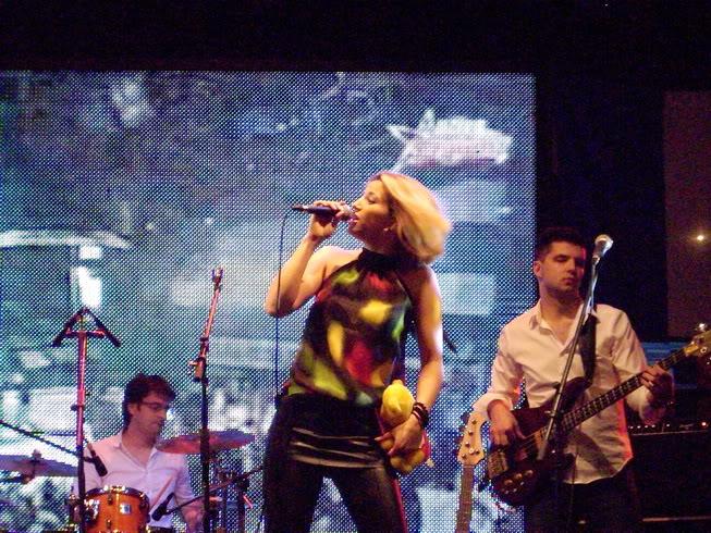 25.05 2009 Koncert za Dan Mladosti-Tivat Photo&Video! IMG_0023