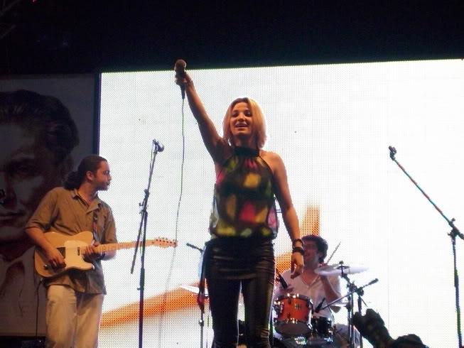 25.05 2009 Koncert za Dan Mladosti-Tivat Photo&Video! IMG_0057