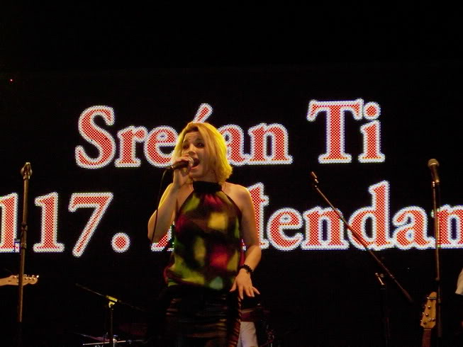 25.05 2009 Koncert za Dan Mladosti-Tivat Photo&Video! IMG_0059