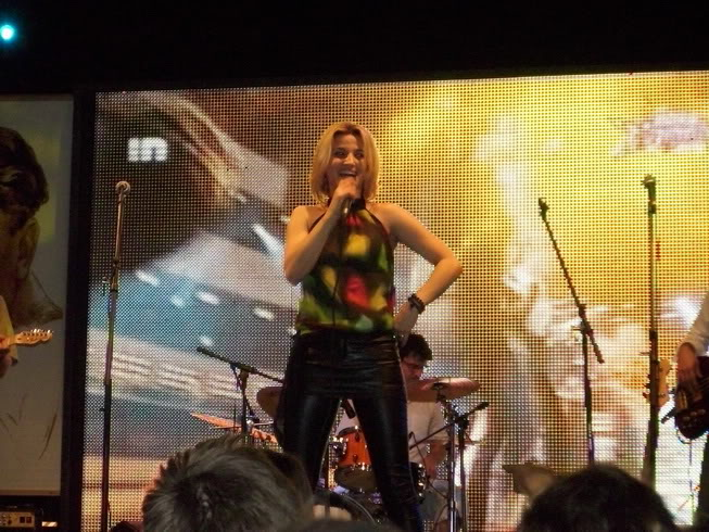 25.05 2009 Koncert za Dan Mladosti-Tivat Photo&Video! IMG_0073