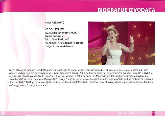 Pjesma Mediterana 2010. - Page 4 Scan0054