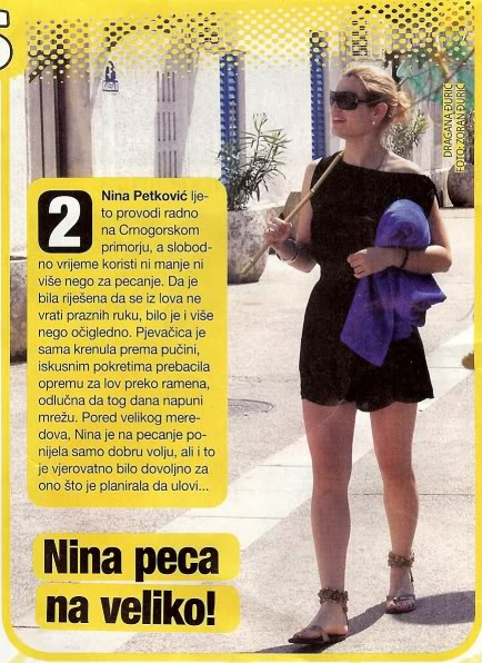 Nina u novinama - Page 20 Scan0054