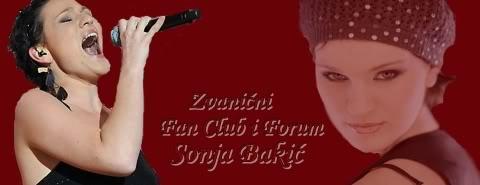 Sonja Bakic Forum Sonja11