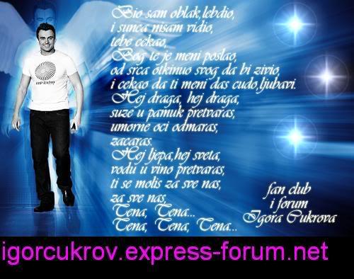 Igor Cukrov Zvanicni Forum T5fvo0