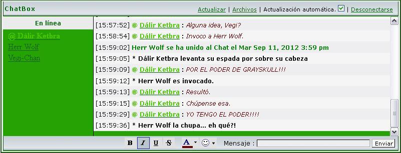 Xatbox epica. Chatboxpica3