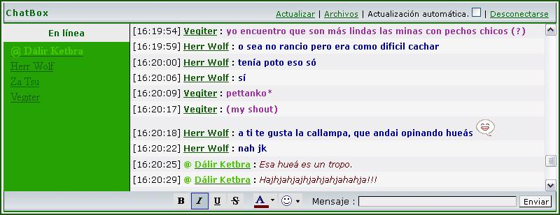 Xatbox epica. Chatboxpica4