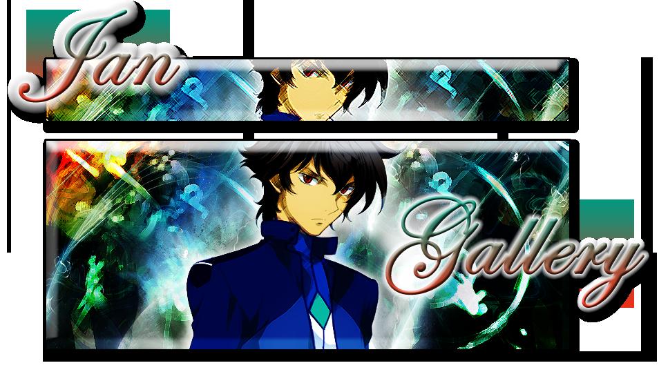 ~GALERIA By JAN~ Sinttulo-1-20