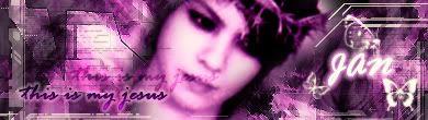 ~GALERIA By JAN~ Firmahydebyjan07