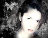 ~GALERIA By JAN~ Th_gjjjh
