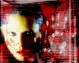 ~GALERIA By JAN~ Th_hydebloodwall