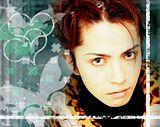 ~GALERIA By JAN~ Th_hydecorazones