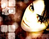 ~GALERIA By JAN~ Th_hydenuevowallaynosequemasdecir-_-