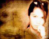 ~GALERIA By JAN~ Th_hydewall