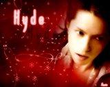 Happy Birthday!!! :D Th_hydewallnuevo