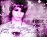 ~GALERIA By JAN~ Th_thisismyjesushyde