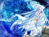 ~GALERIA By JAN~ Th_wallbyakuma-1