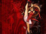 ~GALERIA By JAN~ Th_wallguiltygear02byakuma