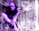 ~GALERIA By JAN~ Th_wallhydeawake