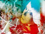 ~GALERIA By JAN~ Th_wallnuevodehyde02