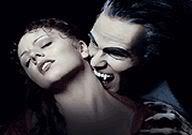 Super Delicious: RBI Vampire