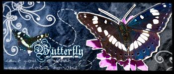 Los aritocratas del lapiz rojo Butterfly