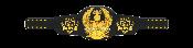 SSMMA 5: THE SPINNING BACKFIST HeavyweightChampionship-2