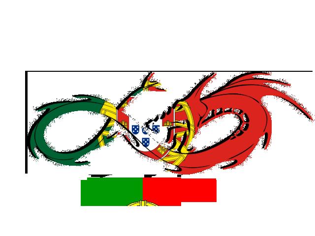 Liga TSF Logoligatsf