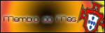 Membro do Mês