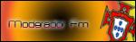 Moderador FM