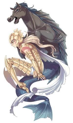 Guerreros de Poseidon 1182831557_f