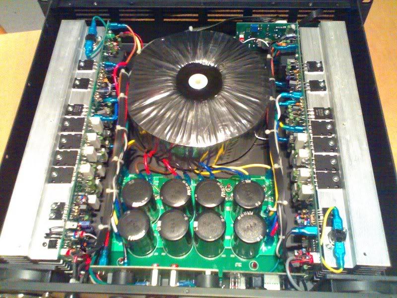 MIS EXPERIENCIAS Y ANDADURAS CON UNA ETAPA 650 WATIOS PRO (AHORA CON FOTOS) T-AMP_TA2400_MK-X-1