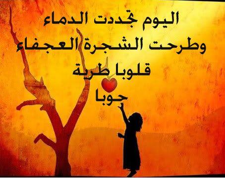 شمس لمساقي عبد  الرحيم  تشرق في سماء  الواحة. Bcf74e51