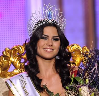 TONIGHT Miss World Slovakia 2010: LIVE UPDATES+LIVE LINK! - Page 4 537889_miss010-miss-slovensko-maria