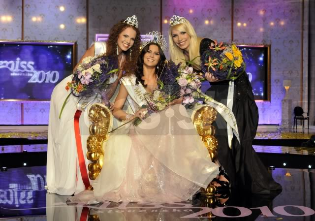 TONIGHT Miss World Slovakia 2010: LIVE UPDATES+LIVE LINK! - Page 4 537890_