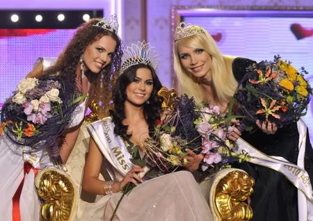 TONIGHT Miss World Slovakia 2010: LIVE UPDATES+LIVE LINK! - Page 4 537892_miss010-miss-slovensko-maria