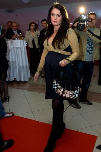 MUSR 2002 Eva Dzodlova got married! Eva-Rezesova-Rezes-manzelka-Foto-Pe