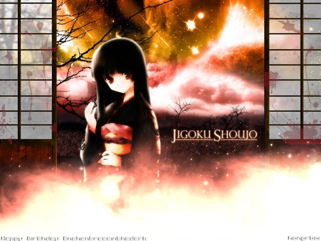 [Review-Preview] Girl from hell!!! Vào xem thử đi!!! Minitokyo_Anime_Wallpapers_Jigok-3