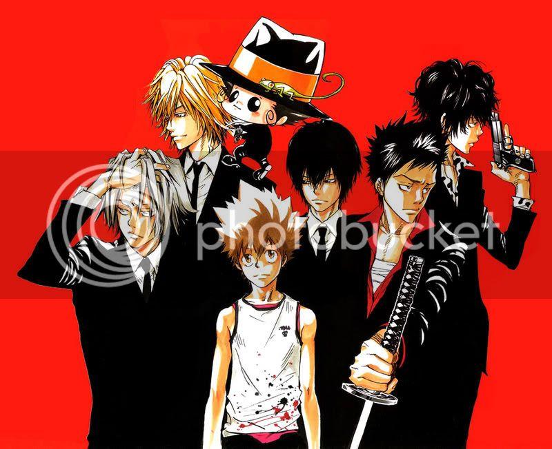 Adivina Este Anime!! Mafiafamiglia1b
