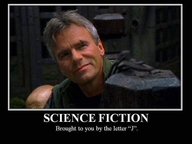 Présentation Diable - Page 3 ScienceFictionJ-JackONeill
