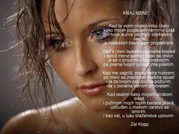 Ljubavna poezija na slici - Page 11 Krajmene1