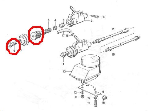 Brake seizure - Page 2 Mastercylinder_zpseeeb45d2